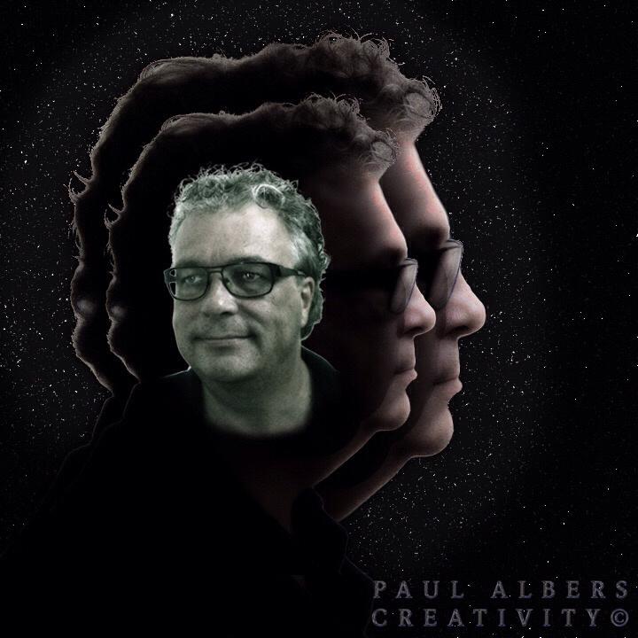 Paul Albers - Creativity