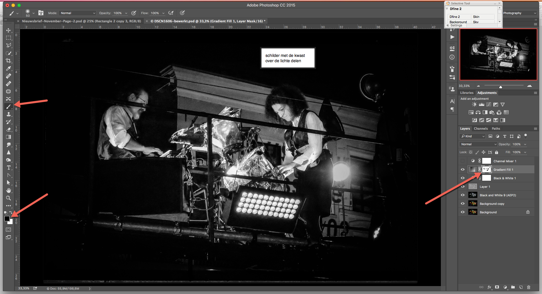 Dramatic_Black_White-Photoshop-15.jpg
