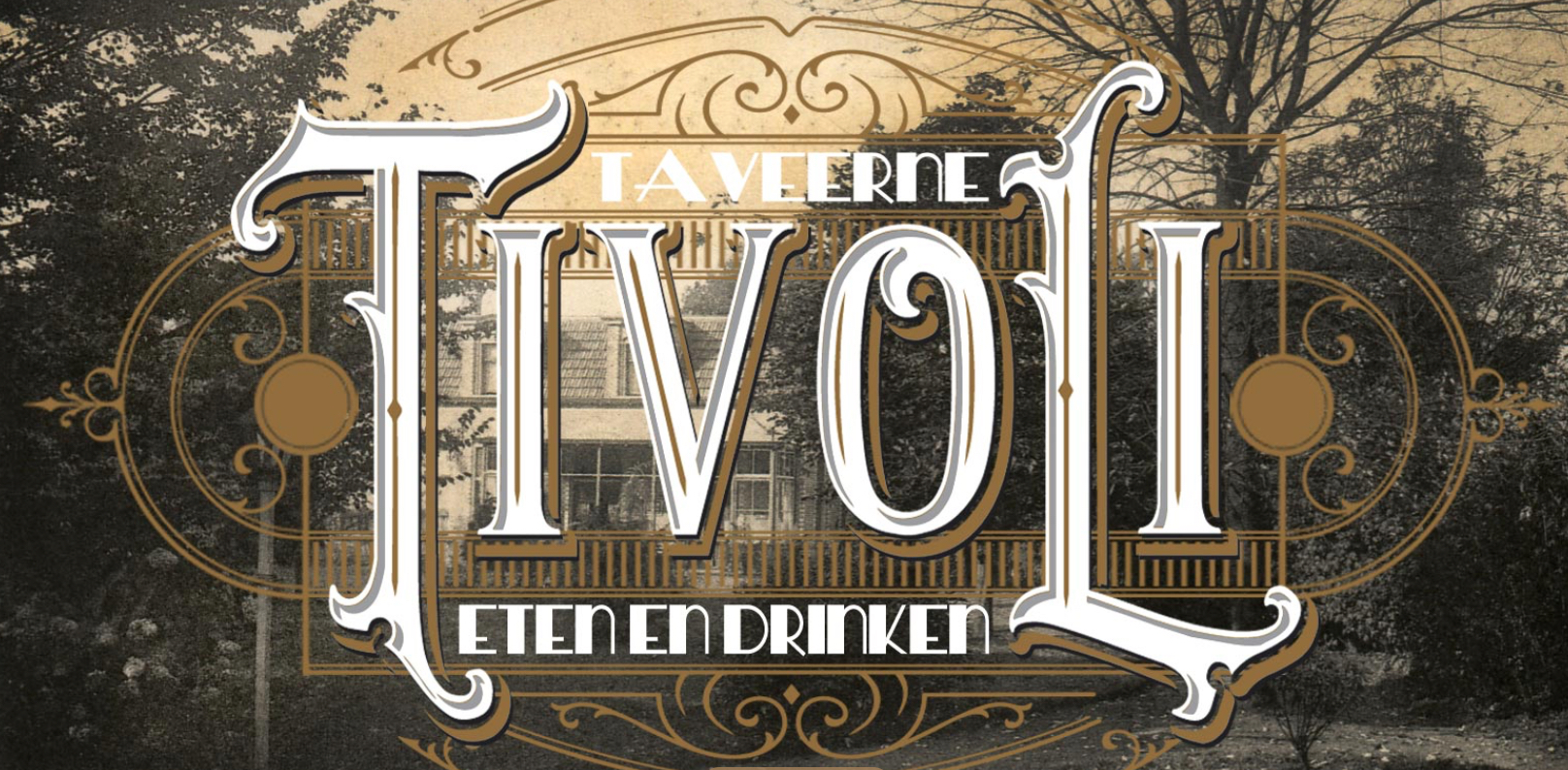 Taveerne-Tivoli.jpg
