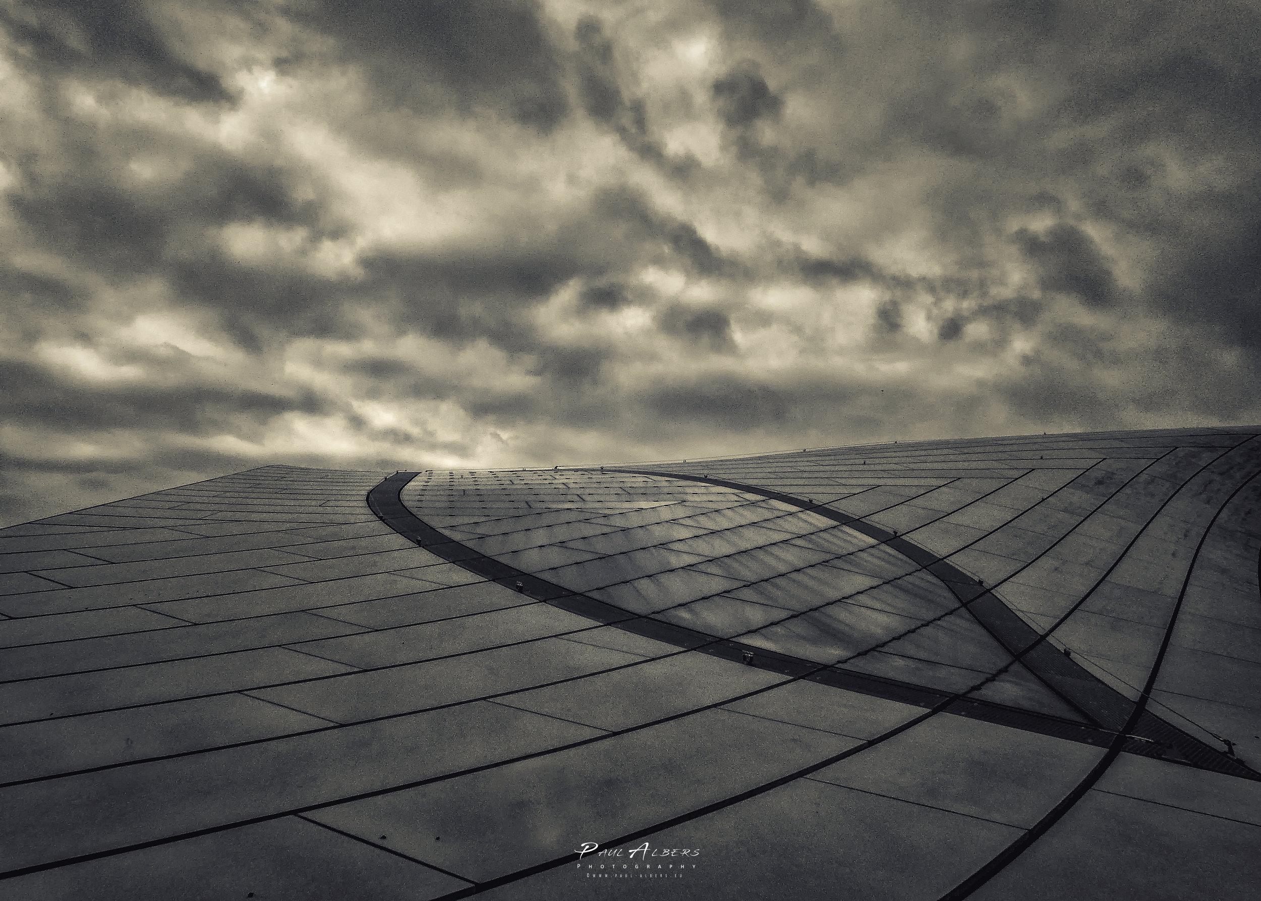 Paul-Albers-5x7-201.jpg