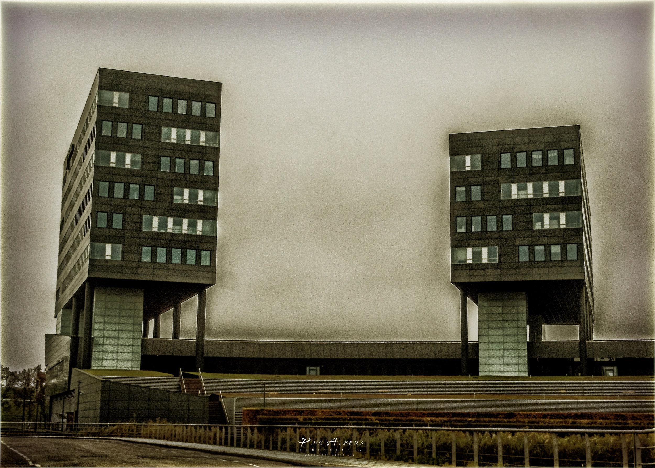 Paul-Albers-5x7-1.jpg
