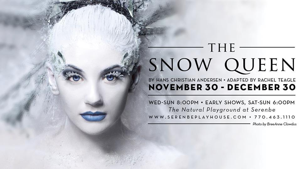 SnowQueen+cover.jpg