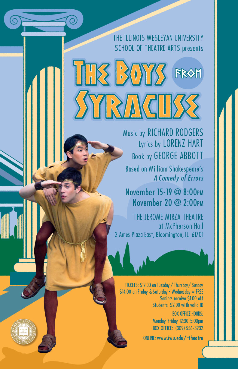 boys-from-syracuse-posters-web.jpg