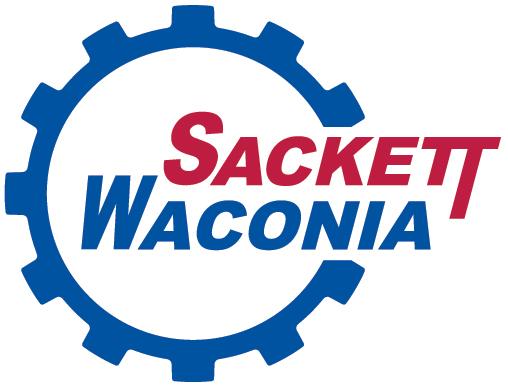 Sackett-Waconia Logo.jpg