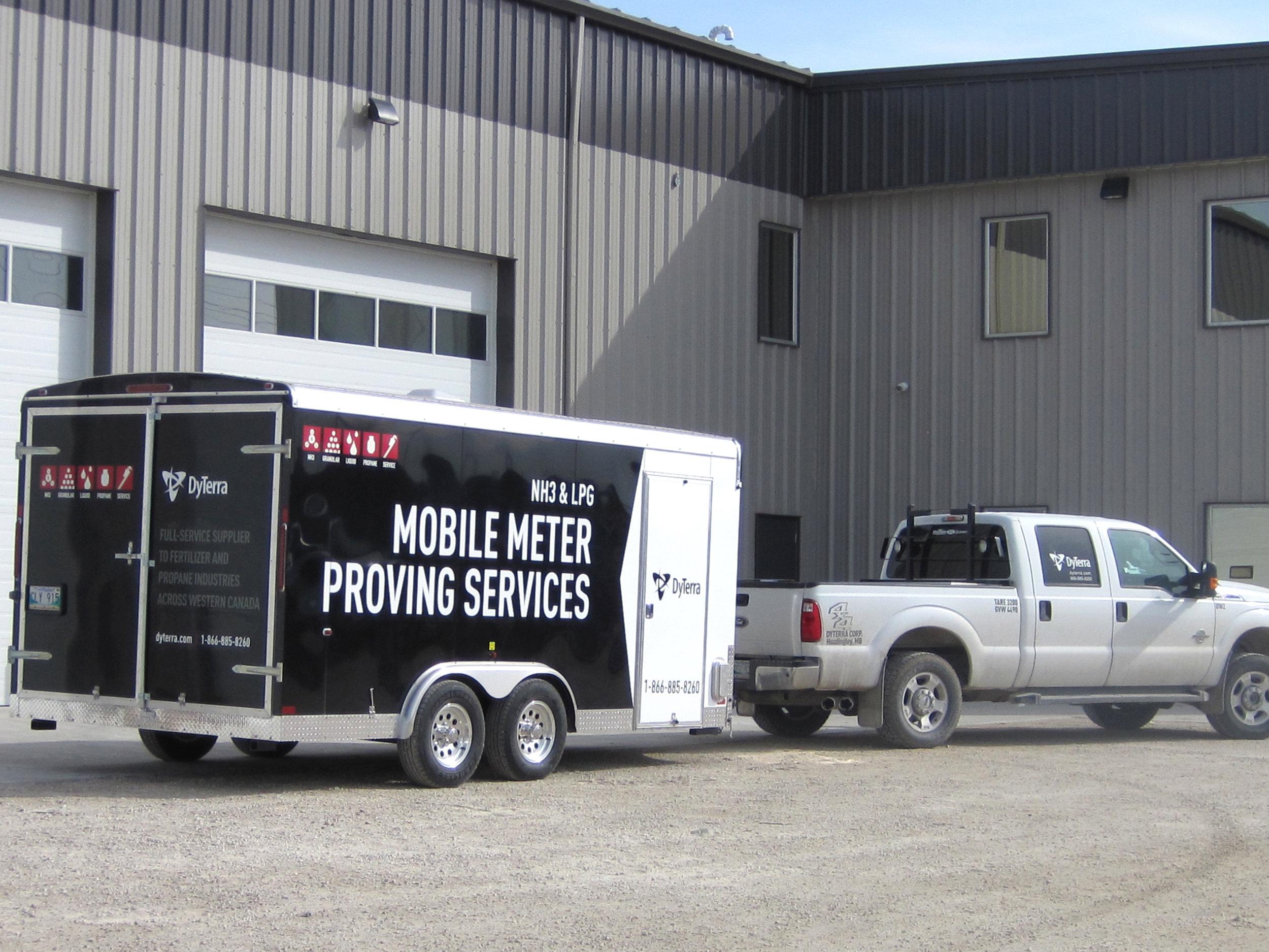 Mobile Truck_Trailer.jpg