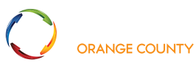 Sustain0C-logo.png
