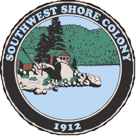 SWS Colony Logo 1912.jpg
