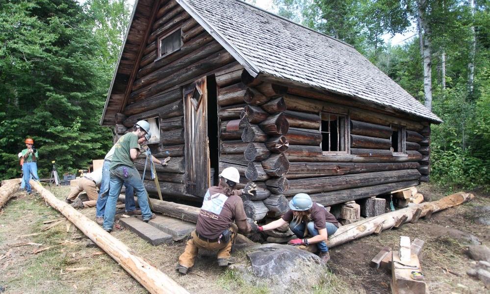 Forest-Cabin-Restoration.jpg