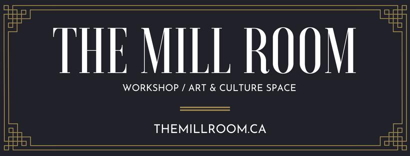 workshop/art&culturespace.png