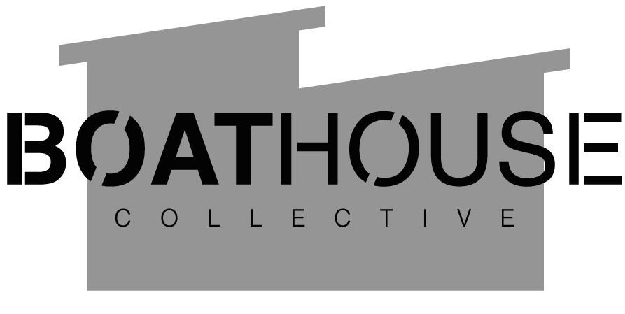 BoatHouseCollective.png