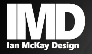 $200 design of print/web/logo - Jackie Cota