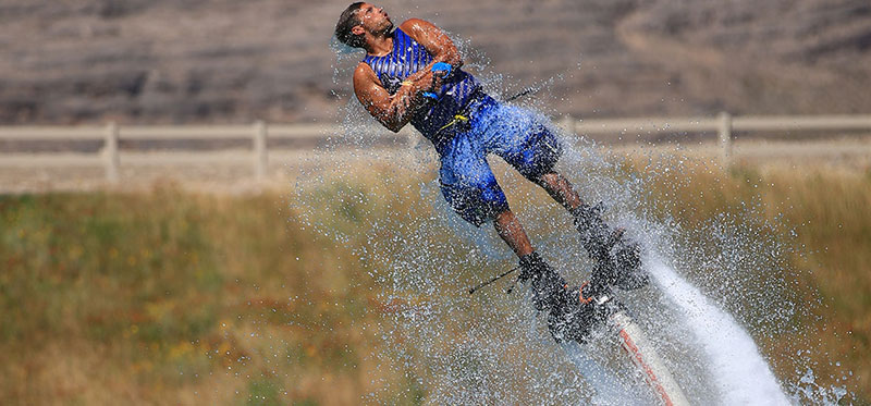 Ben-Merrell-Hydroflight-Takes-Off.jpg