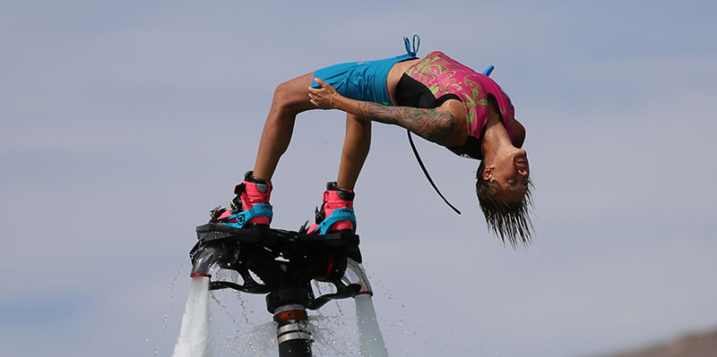 Kristen-Smoyer-Hydroflight-Takes-Off.jpg