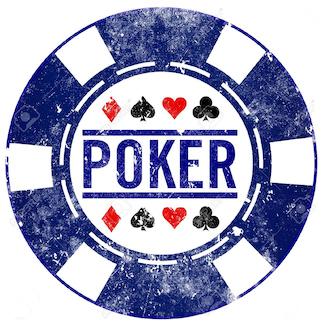 PokerChip.jpg
