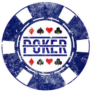 NO PokerChip.jpg