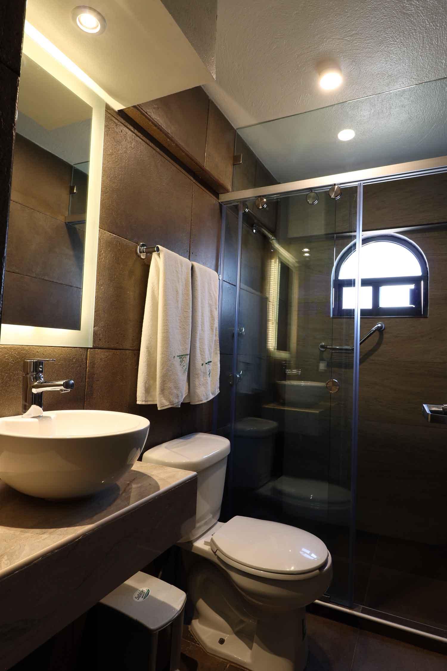bano-6-hotel palacio