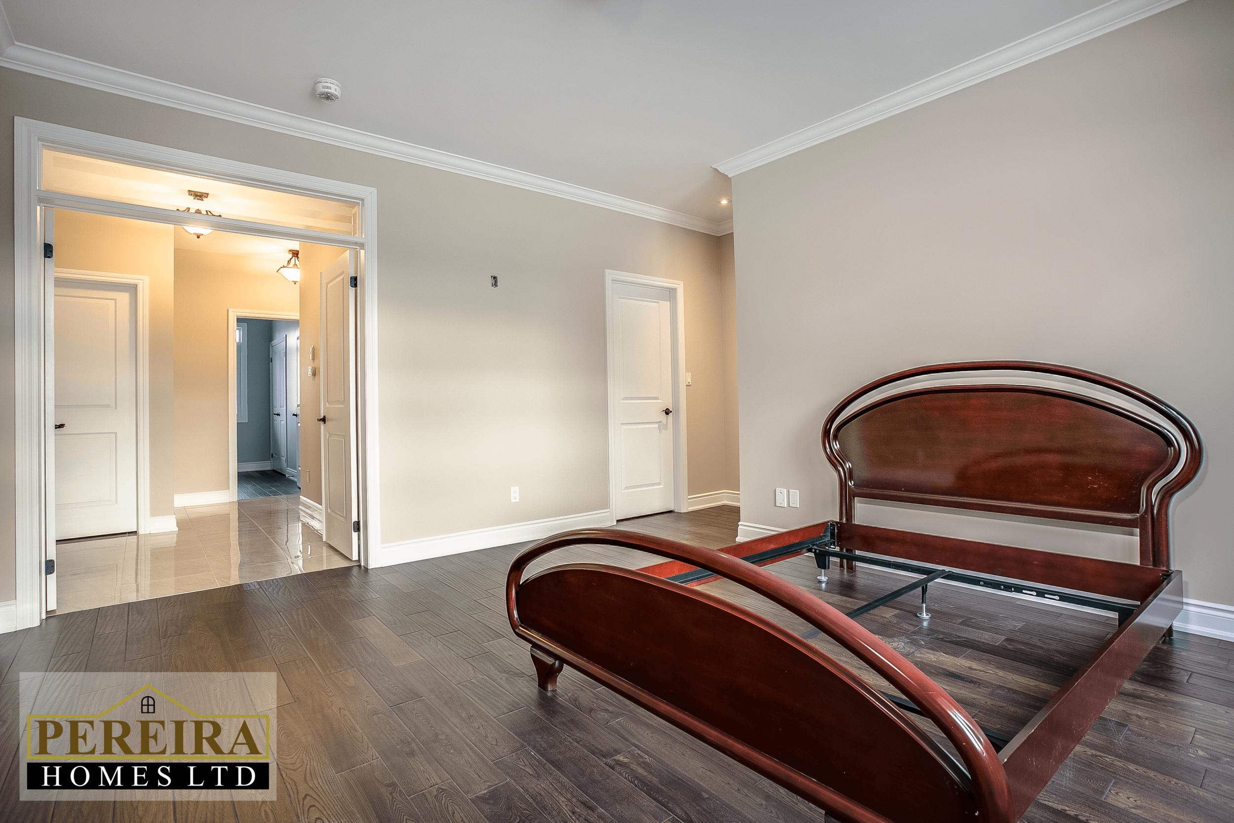 20 Darlington Blvd Courtice ON-print-026-8-Master Bedroom-3600x2400-300dpi.png