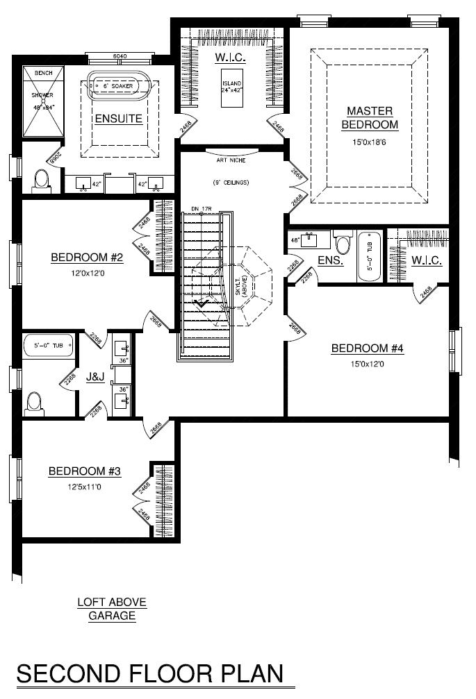 second floor elevation.PNG