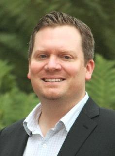 Robert Holaway, Ph.D. Director and Founding Partner