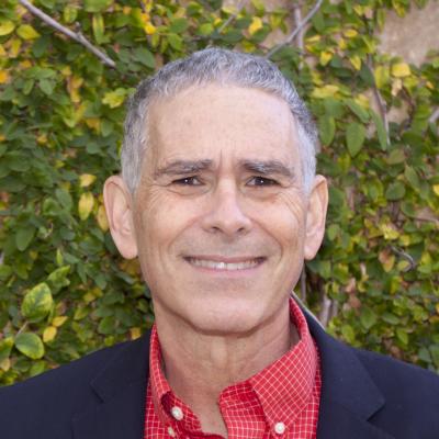 Joe Bankman, J.D., Psy.D. Psychologist, Menlo Park