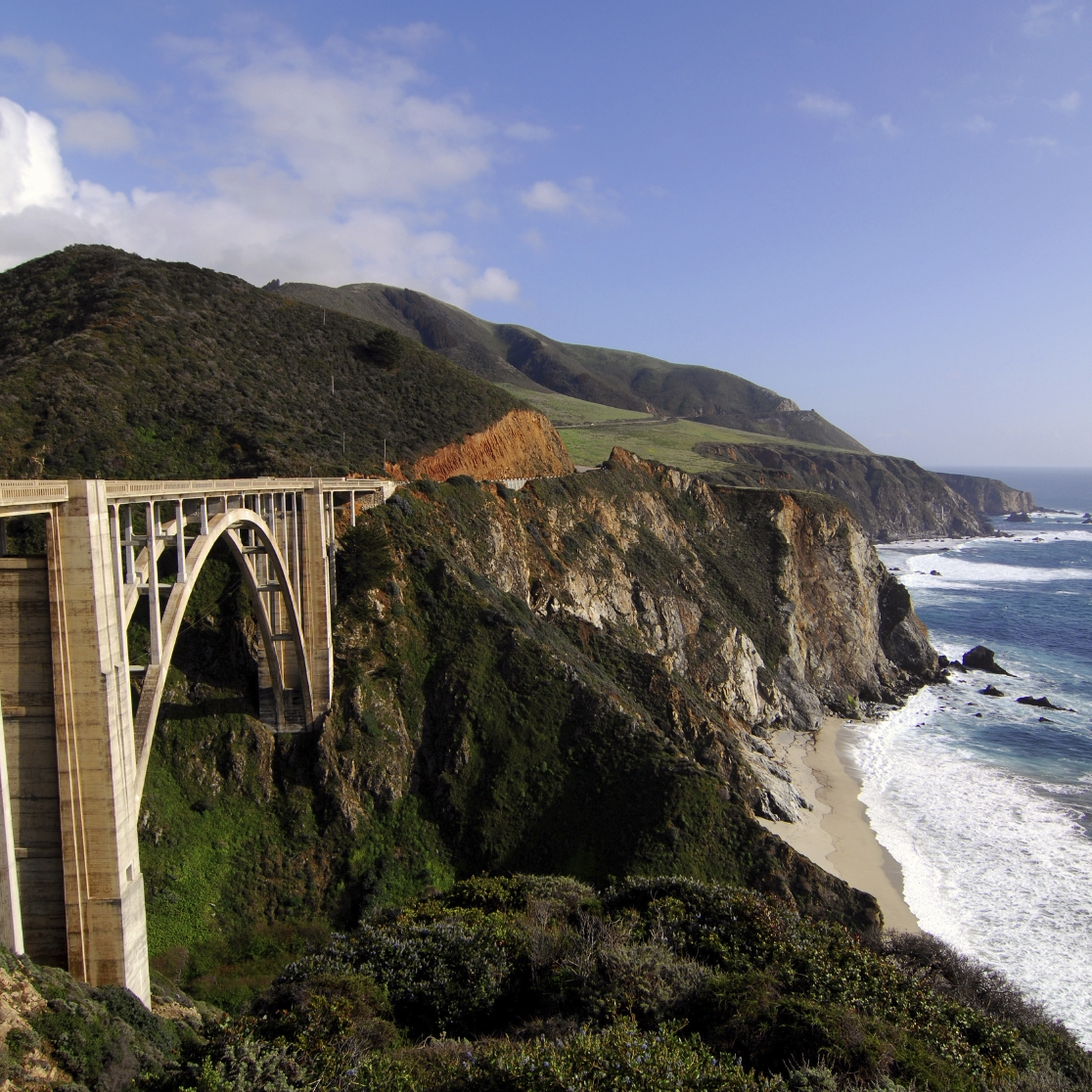 Bixby Bridge.jpg