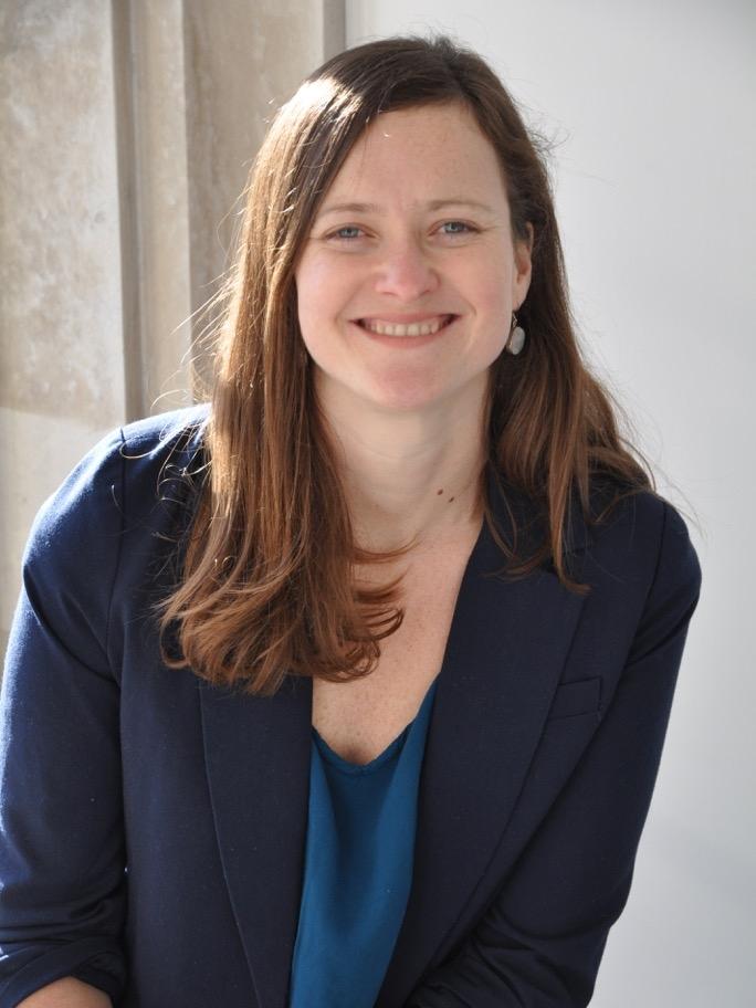 Myra Altman, PhD
