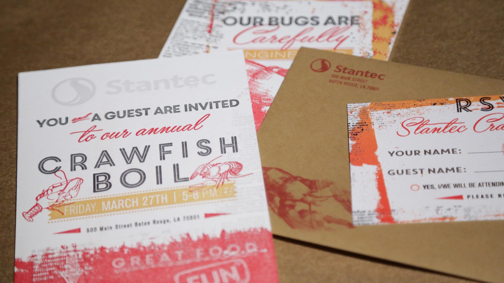 Stantec-CrawfishBoil-Invite.jpg