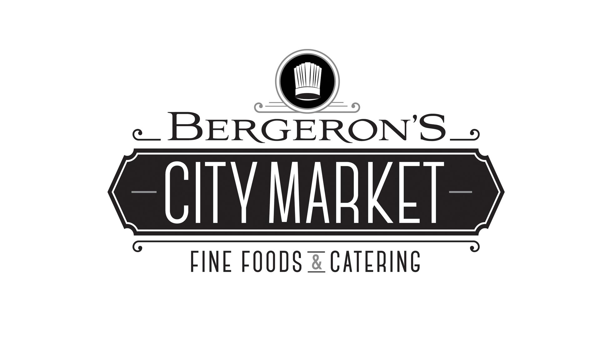 CityMarket-logo.jpg