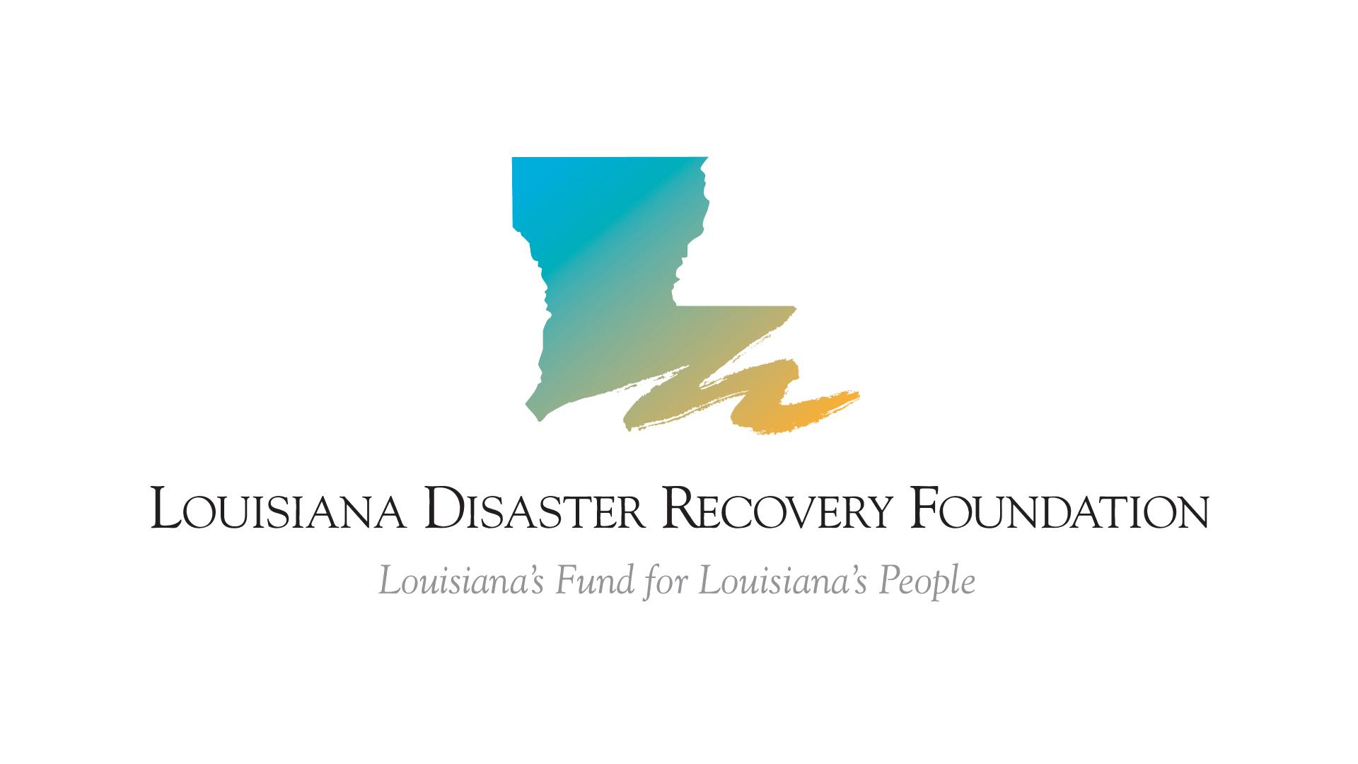 LDRF-Logo.jpg