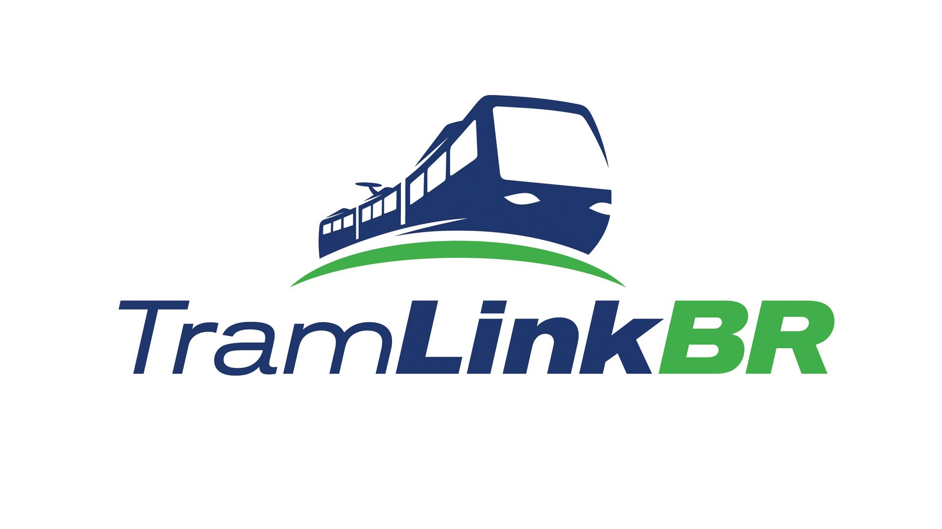 TramLinkBR-logo.jpg