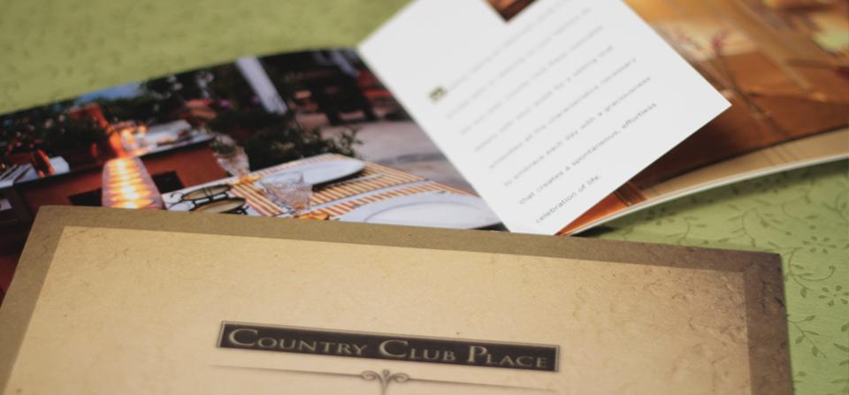 CCP1.jpg