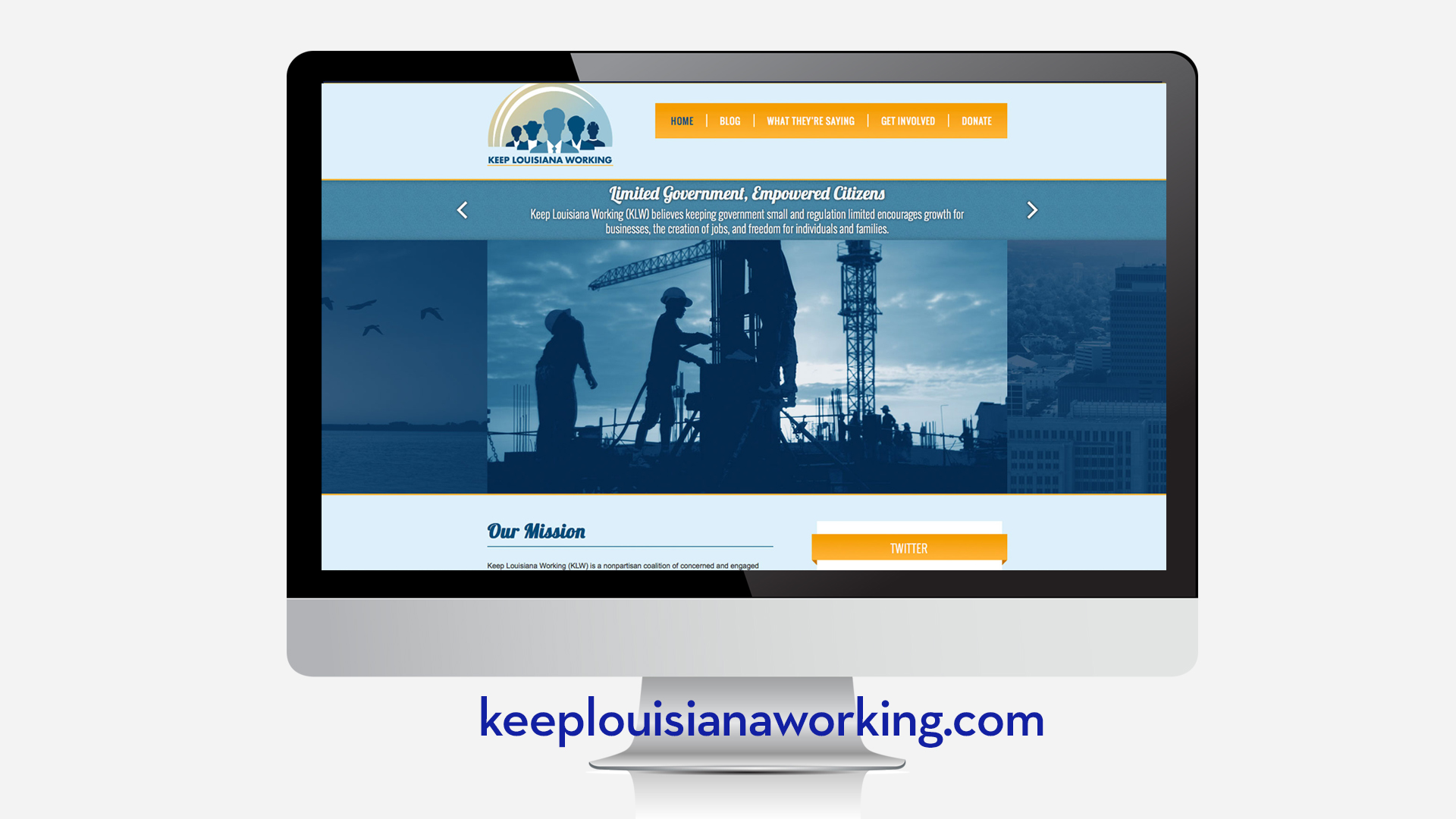 KLW.jpg