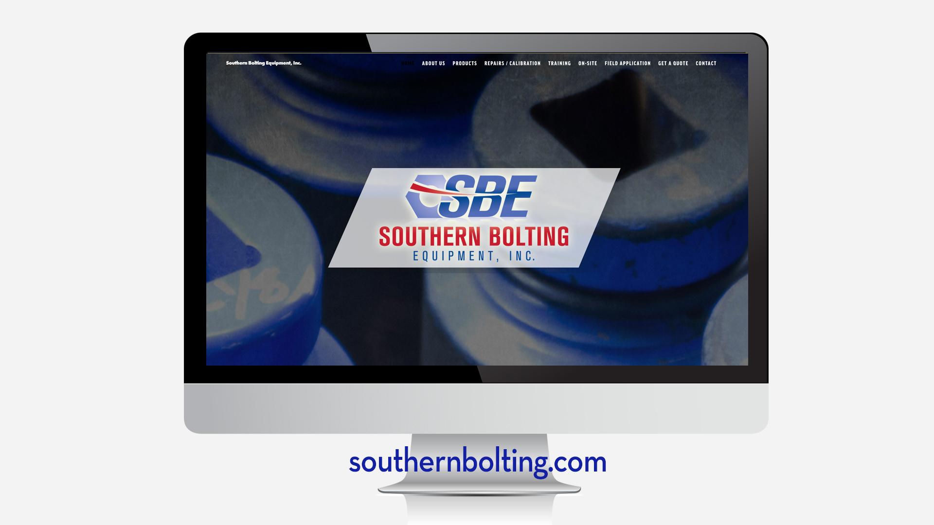 southernblt.jpg