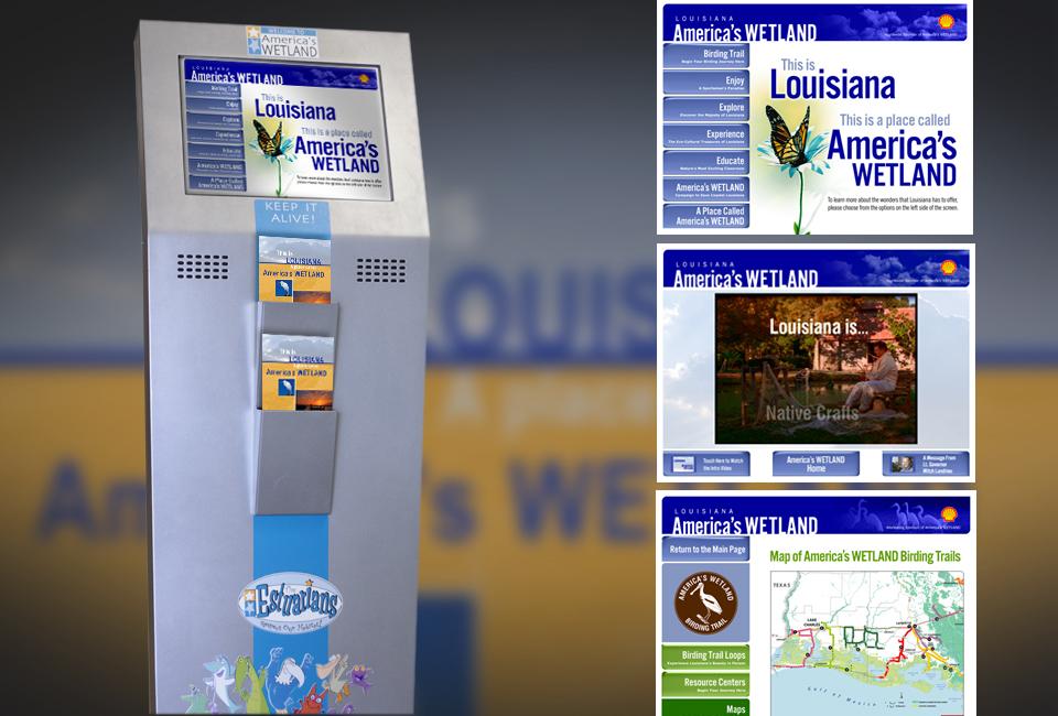 Kiosk- AWF.jpg