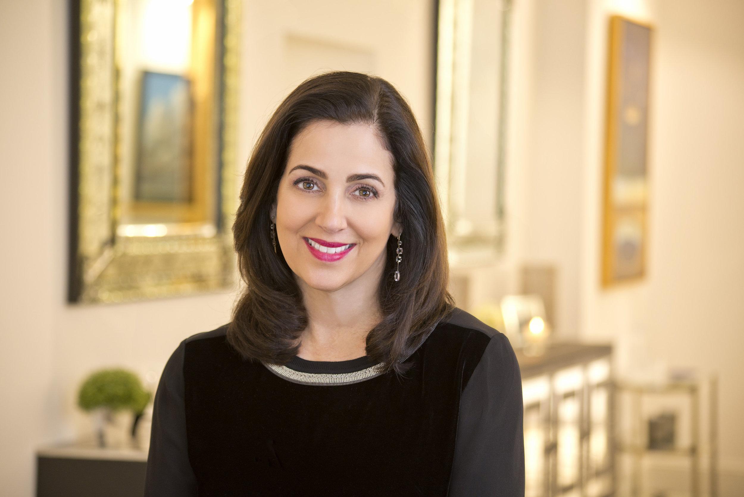 Baroness Joanna Shields-A BenevolentAI (3).jpg