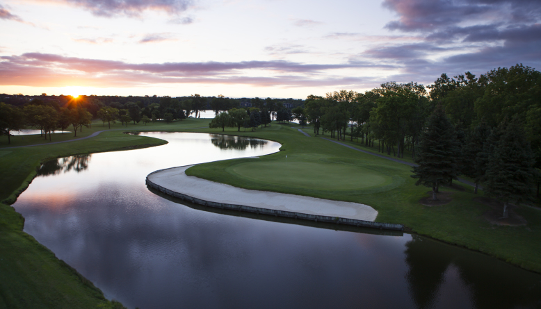 eagle_crest_golf_night.jpg