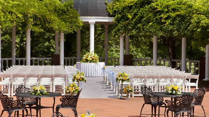 dt_va_wedding.jpg