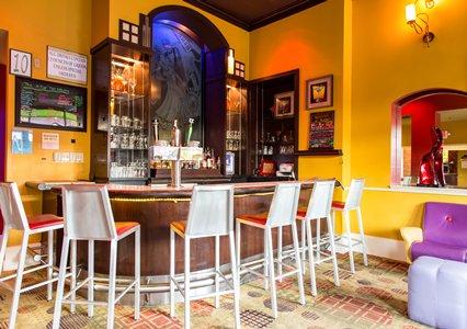 highland_bar.JPG