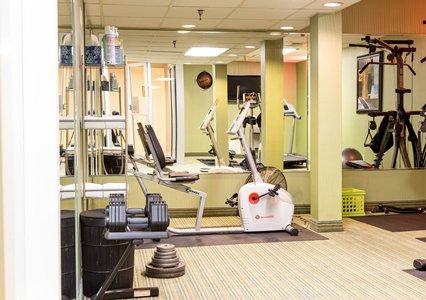 highland_gym.JPG