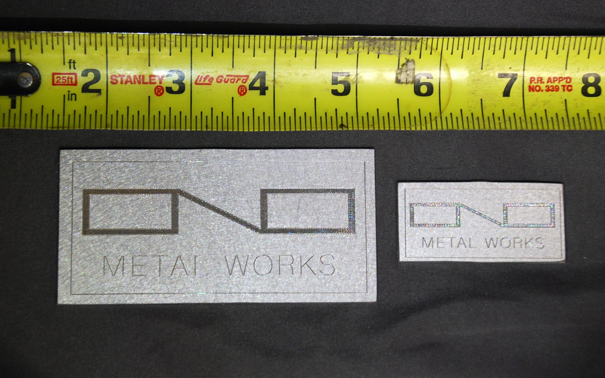 DND Engraved.jpg