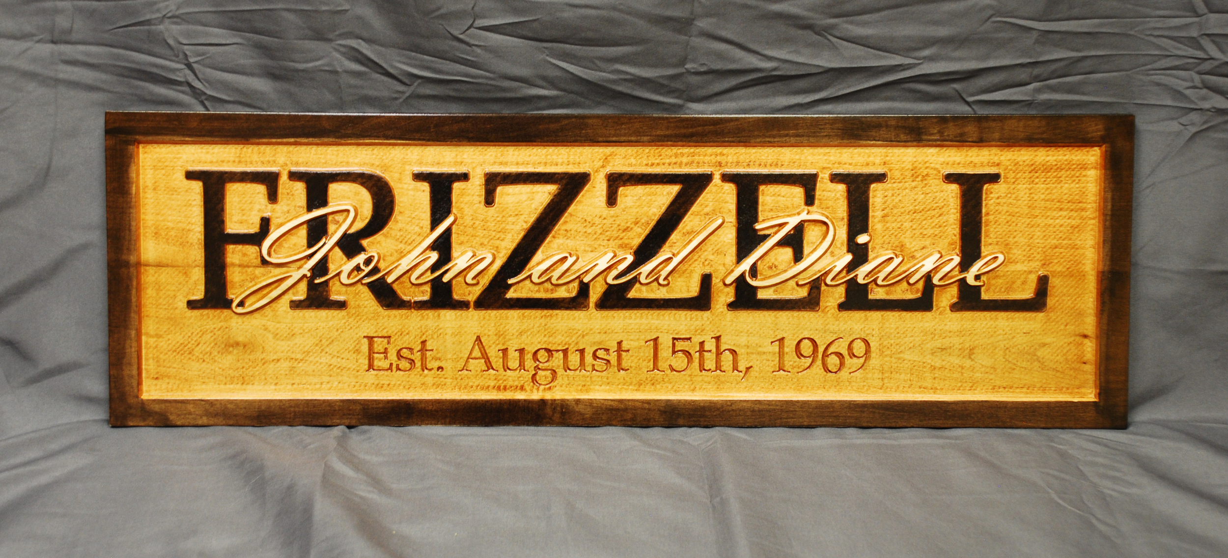 Frizzell JD.jpg