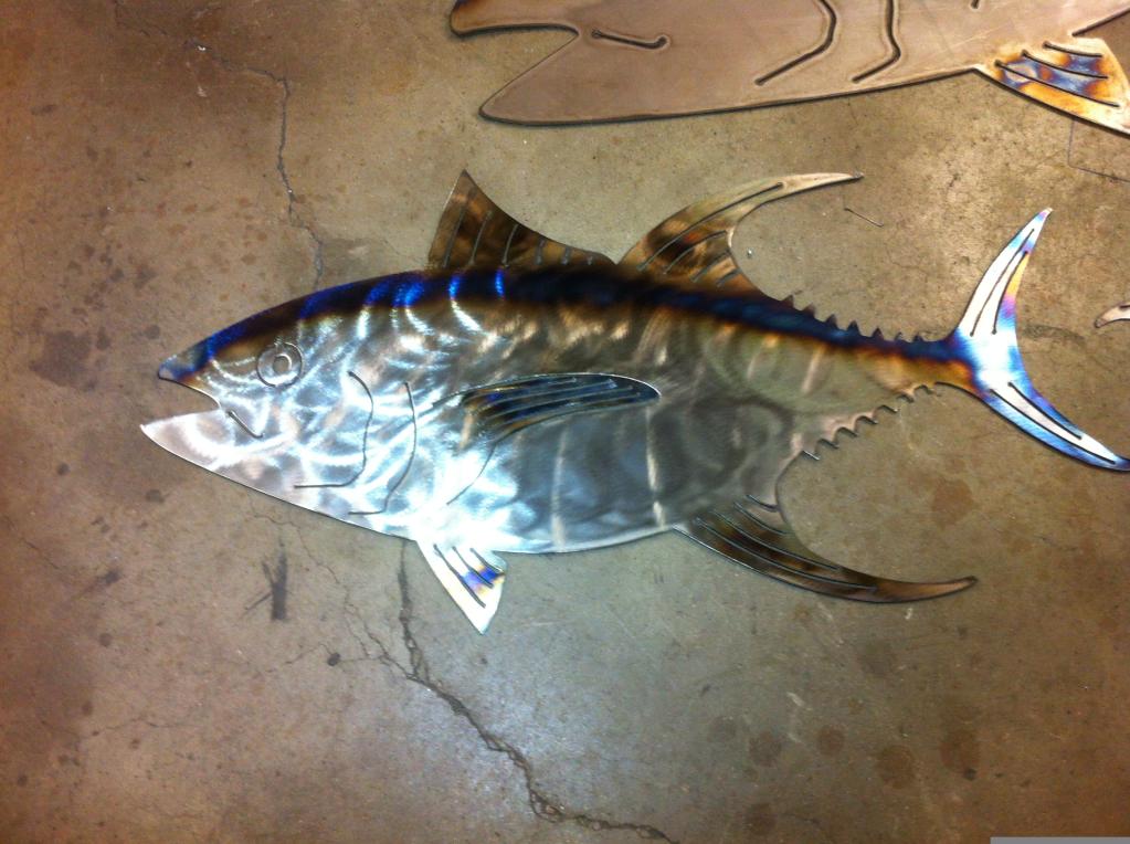 FishArt.png