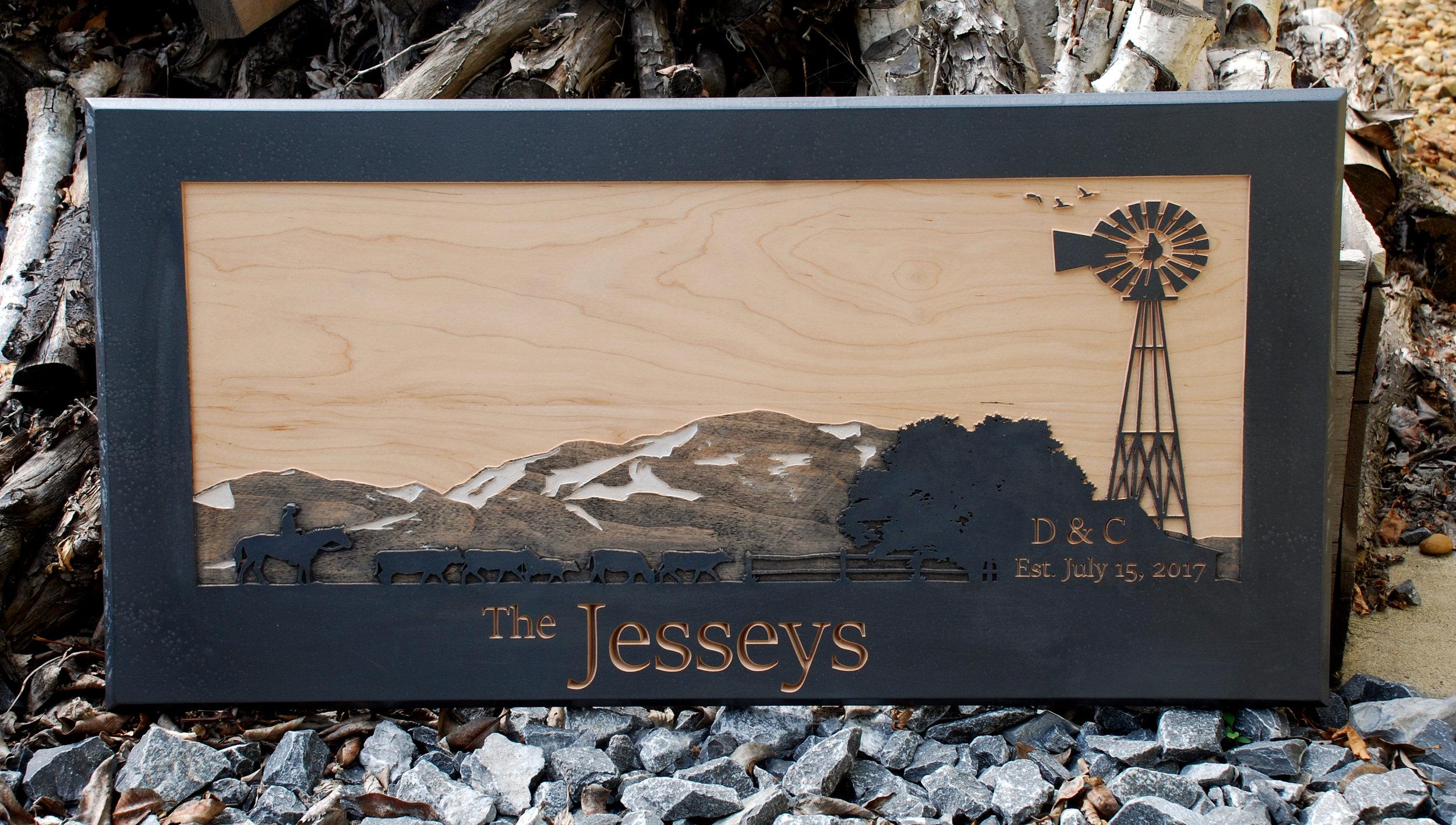 Jessey.jpg