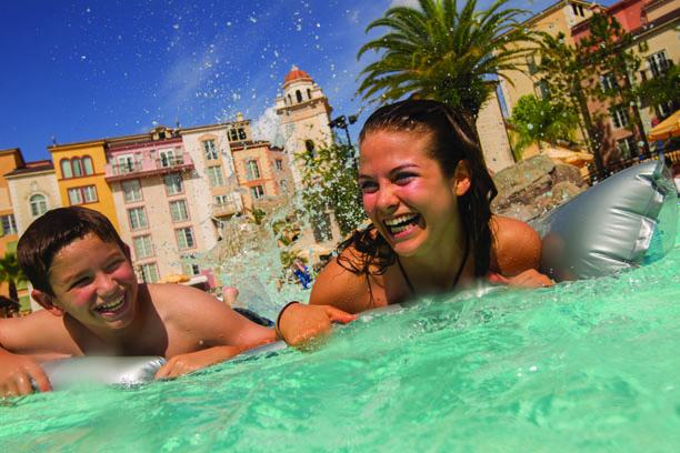 10 - LPBH - Beach Pool - Lifestyle.jpg