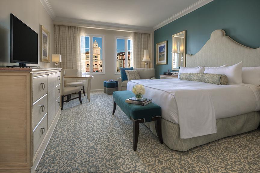3 - LPBH - King Bedroom.jpg