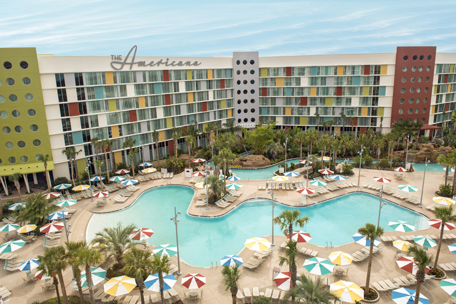3 - CBBR - Lazy River Courtyard.jpg