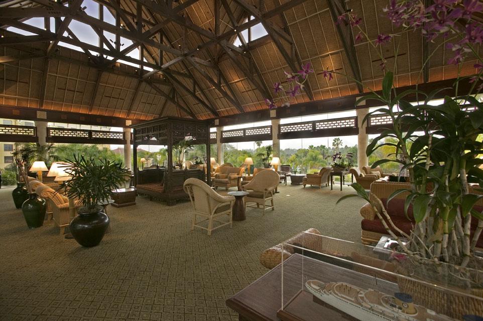 2 - LRPR - Orchid Court Lounge.jpg