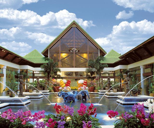 2 - LRPR - Orchid Court.jpg