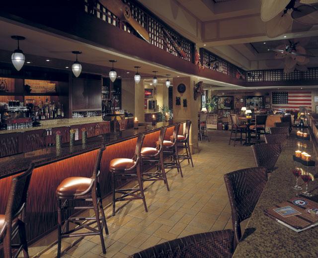 7 - LRPR - Jake's American Bar.jpg