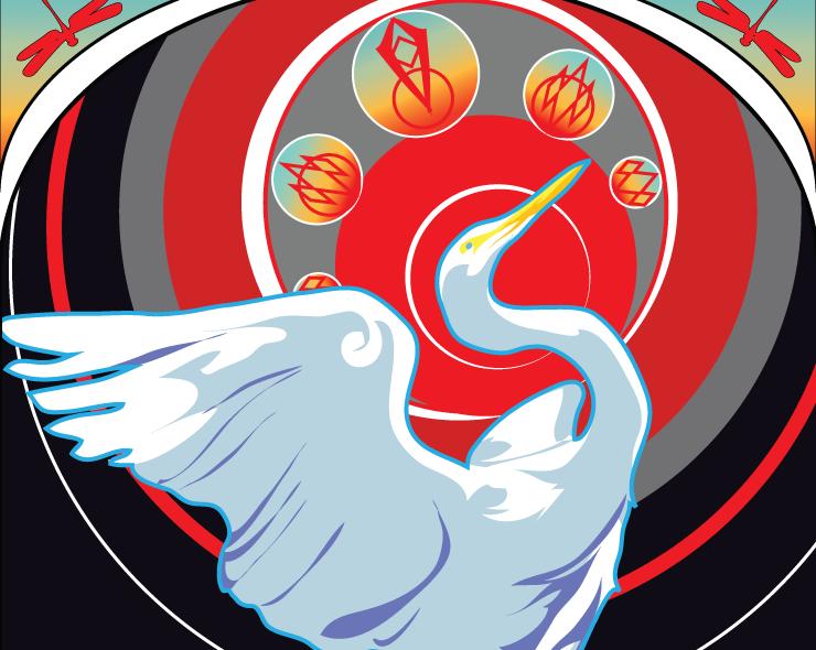 egret-c.png